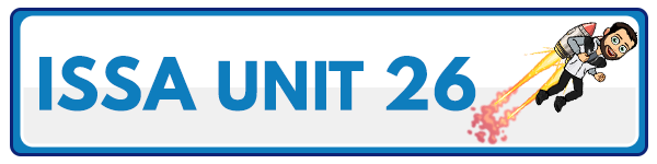 ISSA Unit 25 - Exercise and diabetes 1