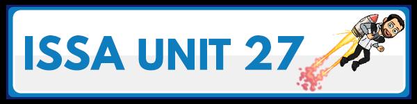 ISSA Unit 26 - Exercise and arthritis 1