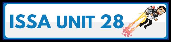 ISSA Unit 27 - Exercise and coronary heart disease 1