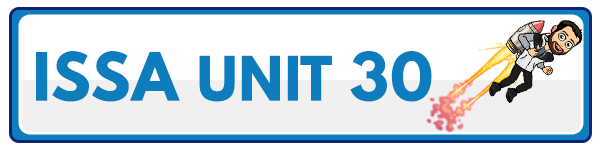ISSA Unit 29 - Exercise and asthma 1