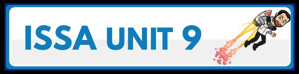 ISSA Unit 8 - Strength 31
