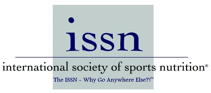 International Society of Sports Nutrition: Sports Nutrition Specialist