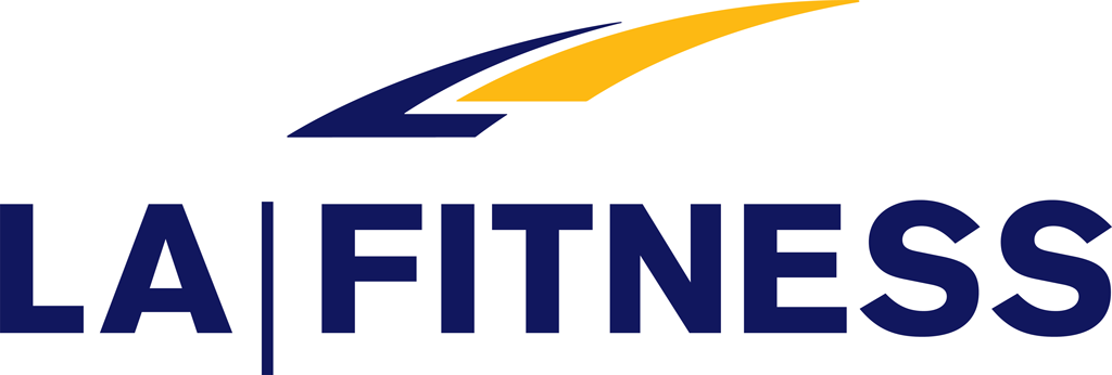 LA Fitness Salary