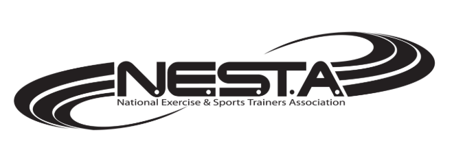 National Exercise and Sports Trainers Association Fitness Nutrition Coach