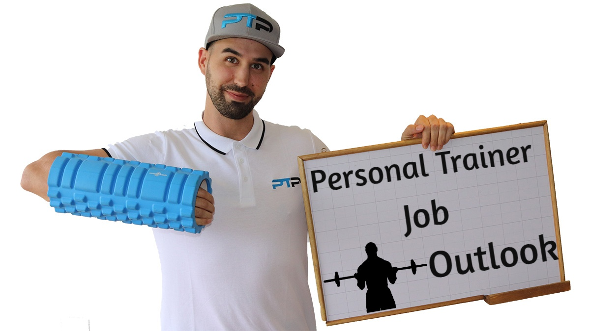 Personal Training Contracts - General Information 21
