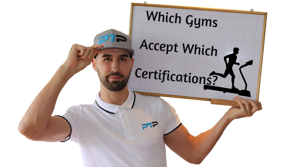 Personal Training Contracts - General Information 22