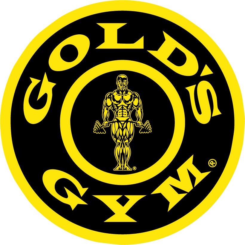 Golds Gym Salary