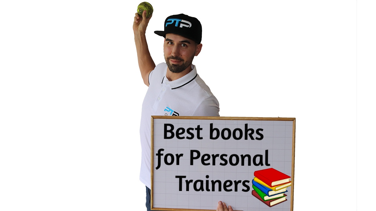 Personal Training Contracts - General Information 18