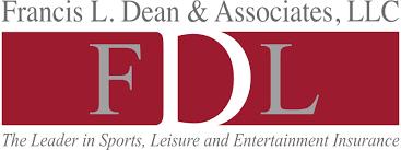 FDL Personal Trainer Insurance Program