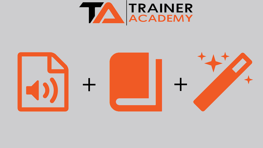 Trainer Academy Review - Personal Trainer Cert Study Materials 15