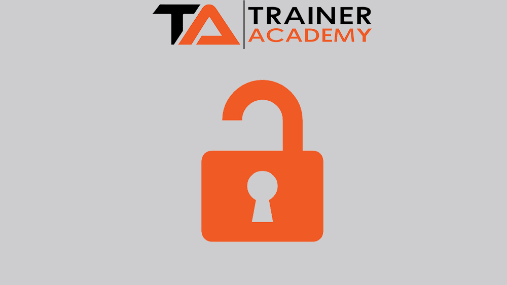 Trainer Academy Review - Personal Trainer Cert Study Materials 4