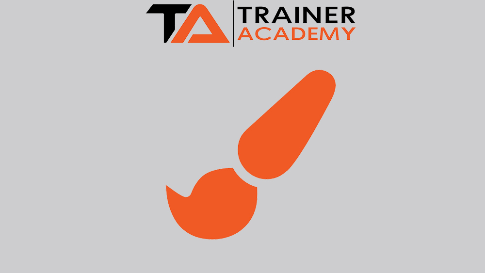 Trainer Academy Review - Personal Trainer Cert Study Materials 16