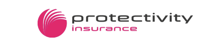 Protectivity Personal Trainer Insurance
