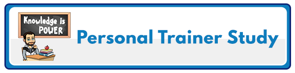 How to Become a Personal Trainer - PTPioneer 8