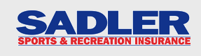 Sadler Sports and Recreation Insurance