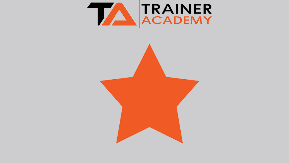Trainer Academy Review - Personal Trainer Cert Study Materials 11