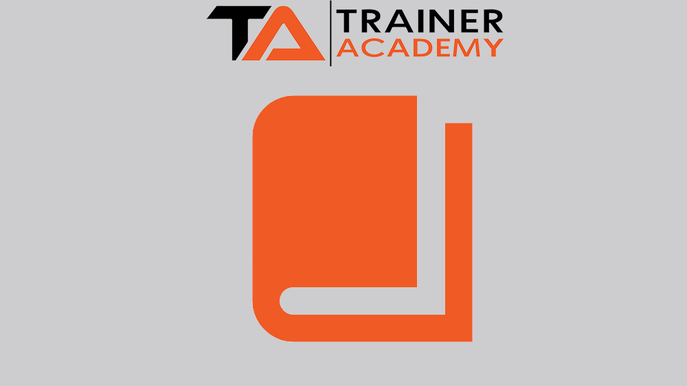 Trainer Academy Review - Personal Trainer Cert Study Materials 14