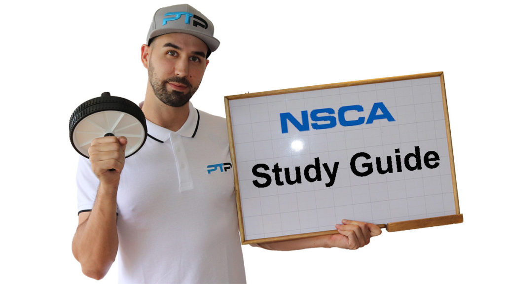 FREE NSCA Study guide