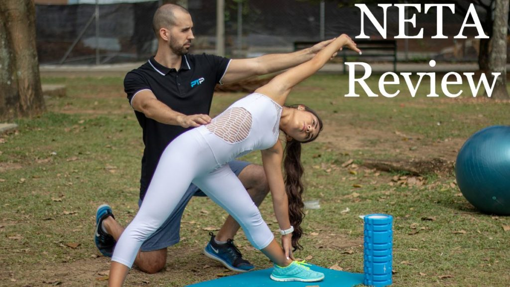 NETA Review - NETA Cost vs Value, Is NETA worth it?