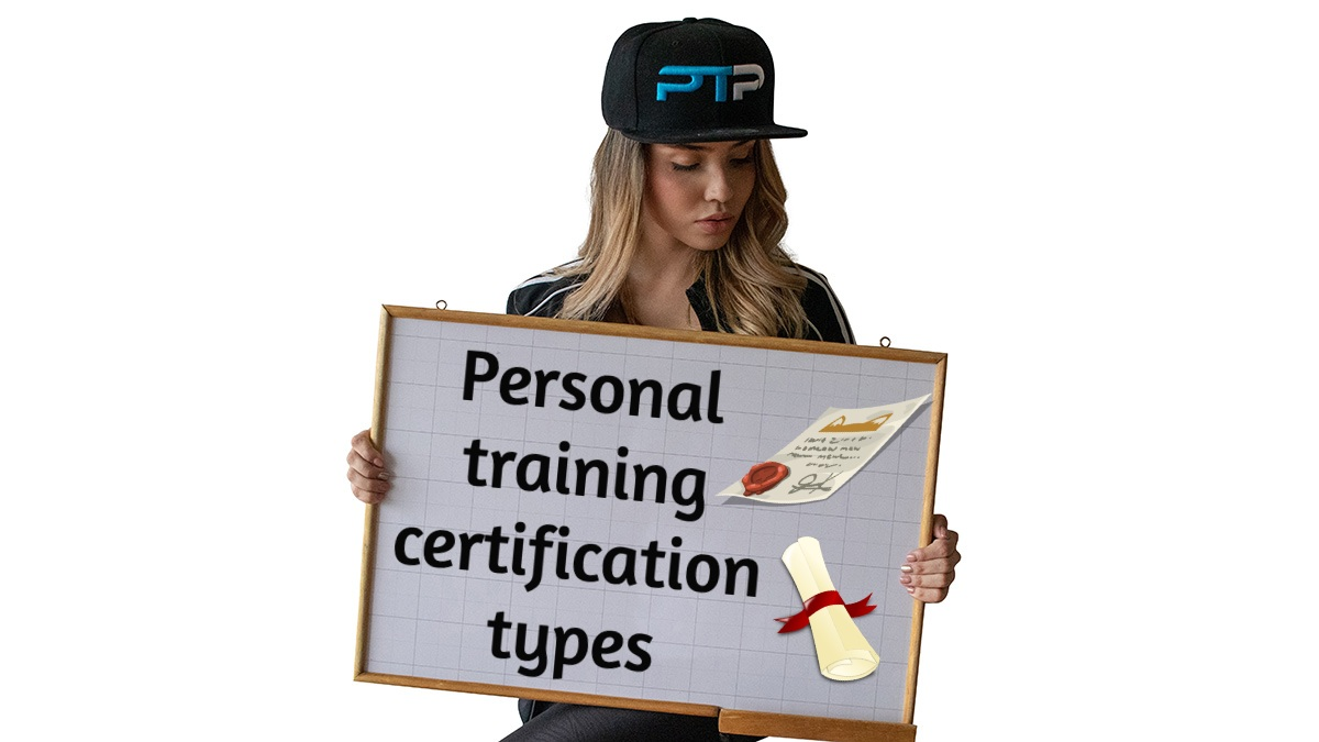 Personal Training Contracts - General Information 14
