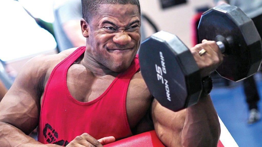 Bodybuilding Specialist Certifications