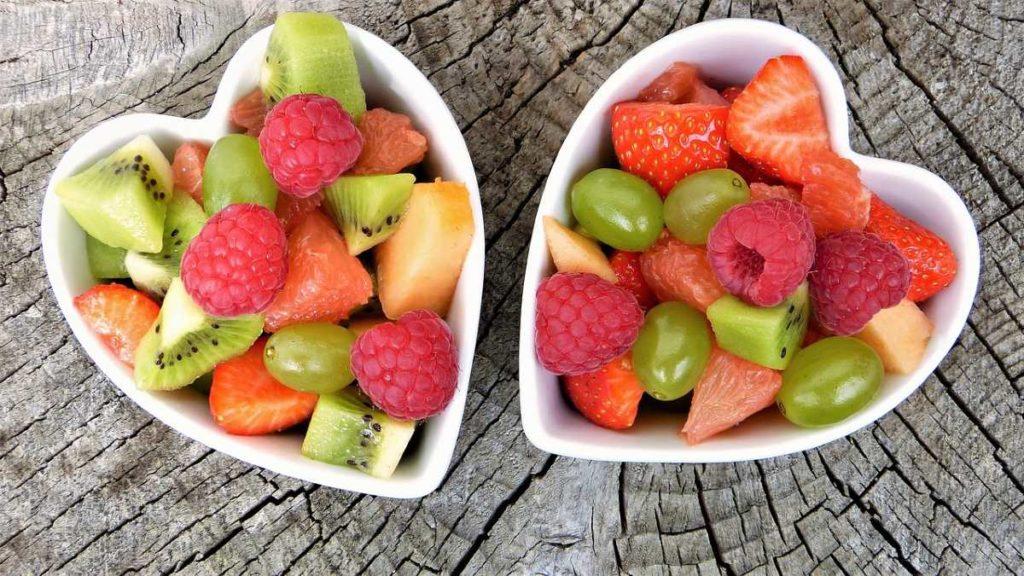ISSA Nutritionist vs Precision Nutrition
