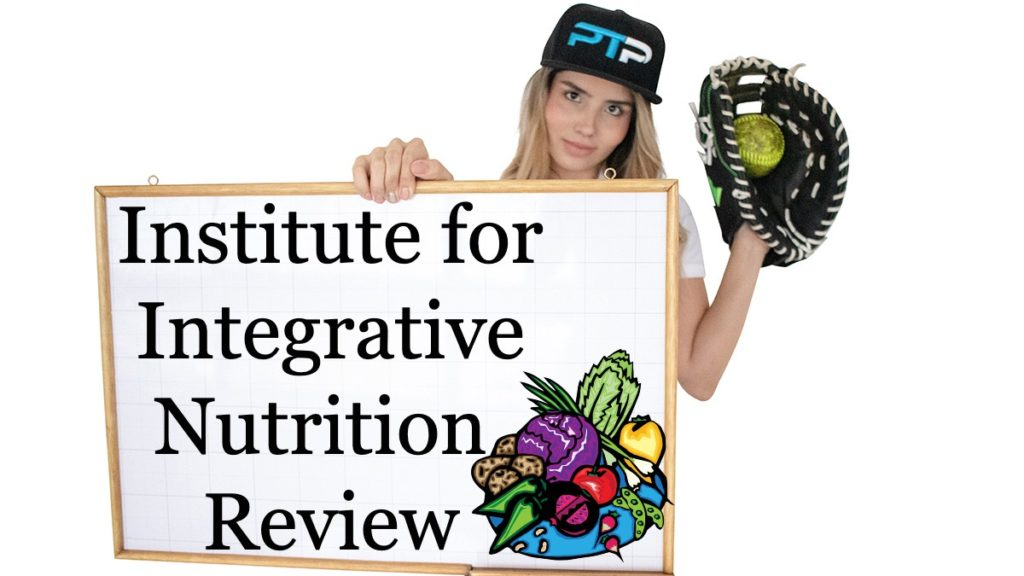 Institute for Integrative Nutrition Review