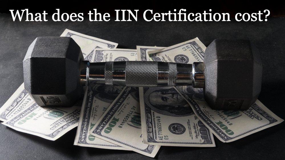 Institute for Integrative Nutrition