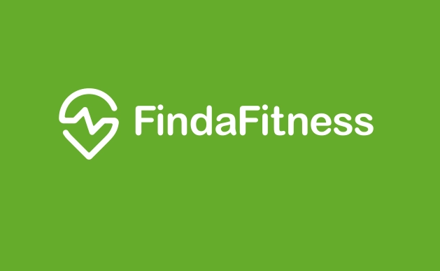 Find a Fitness