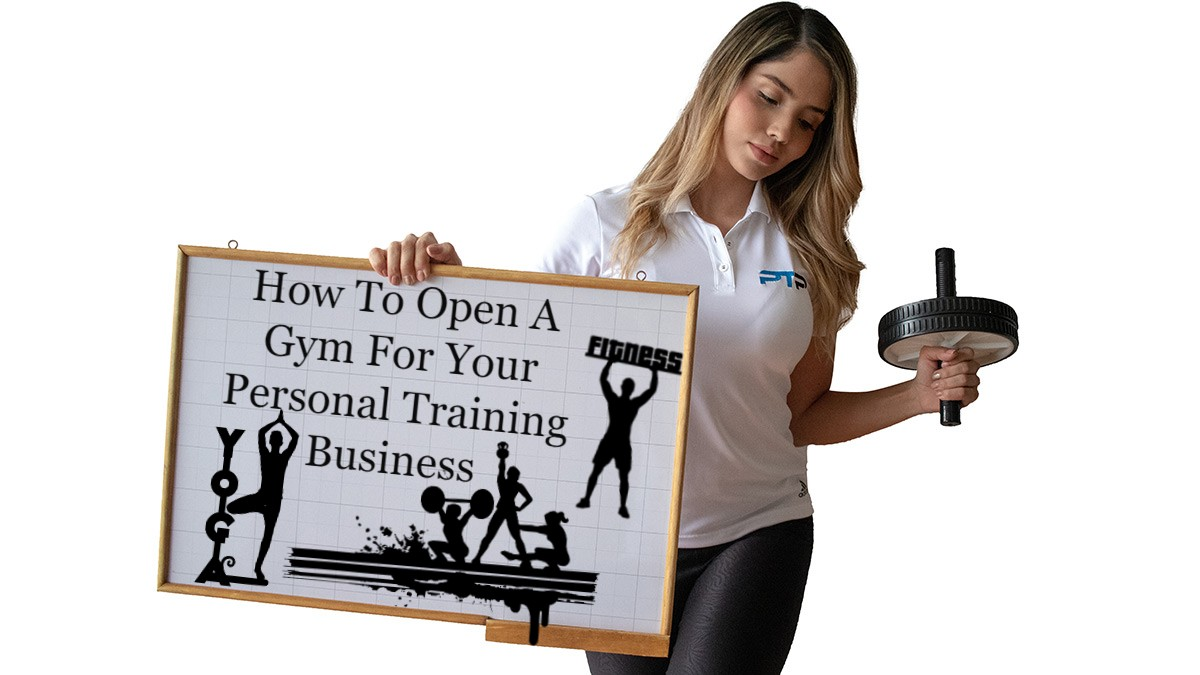 Personal Training Contracts - General Information 10
