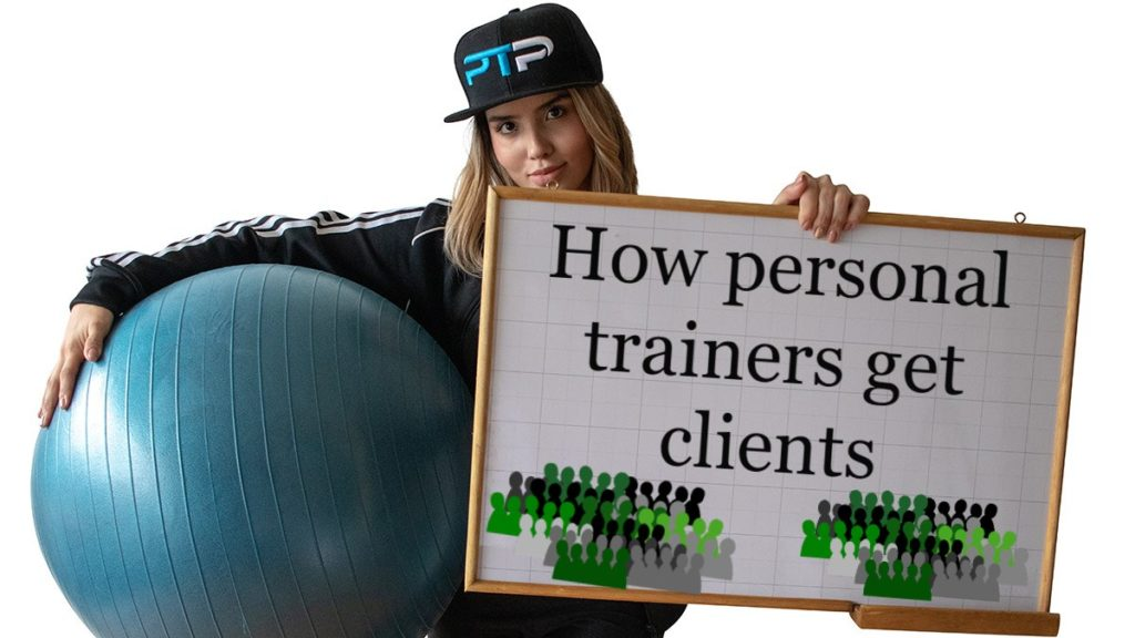 How to Become a Personal Trainer - PTPioneer 26