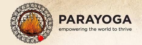 ParaYoga Online Master Training