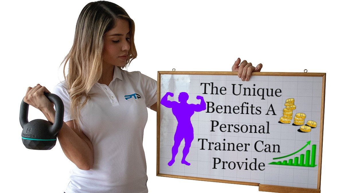 Personal Training Contracts - General Information 11