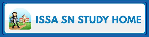 ISSA SN Chapter 19: Glycogen Loading 3