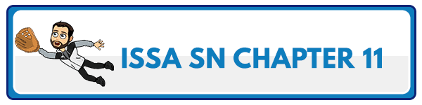 ISSA SN Chapter 12: Anatomy of an Athlete: Cells, Tissues, and Systems 2