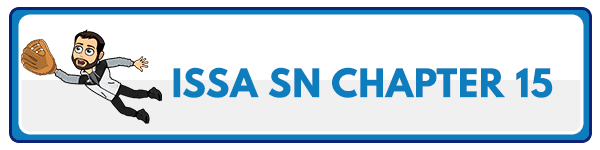 ISSA SN Chapter 16: Dietary Guidelines for Americans 2
