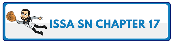 ISSA SN Chapter 18: Fat Loss and Muscle Gain for Athletes 2