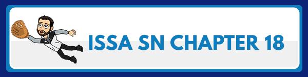 ISSA SN Chapter 19: Glycogen Loading 2