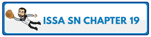 ISSA SN Chapter 20: Special Concerns of Athletic Females 2