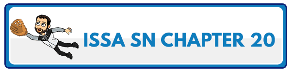 ISSA SN Chapter 21: Putting It All Together: Athletic Performance Improvement Approach 1