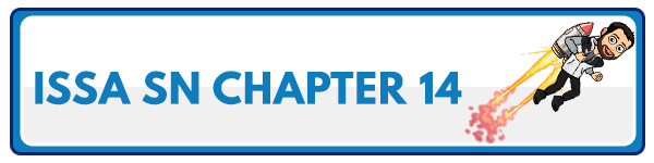 ISSA SN Chapter 13: Digestion and Absorption 1