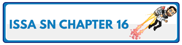 ISSA SN Chapter 15: Calorie Needs and Metabolism 1