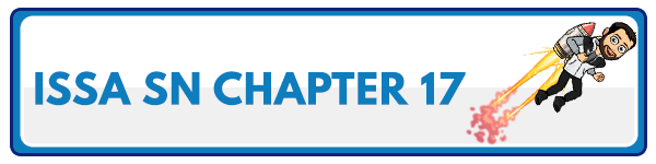ISSA SN Chapter 16: Dietary Guidelines for Americans 1