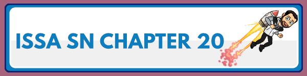 ISSA SN Chapter 19: Glycogen Loading 1