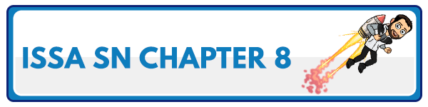 ISSA SN Chapter 7: Vitamins 1
