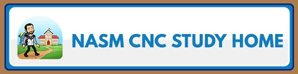 NASM CNC Chapter 8: Fats 3