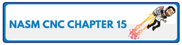 NASM CNC Chapter 14: Psychology of Weight Control and Behavior Change 1
