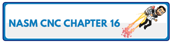 NASM CNC Chapter 15: Coaching and Communication 1