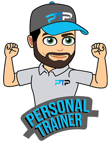 This image has an empty alt attribute; its file name is H1-personal-trainer-career-1.png