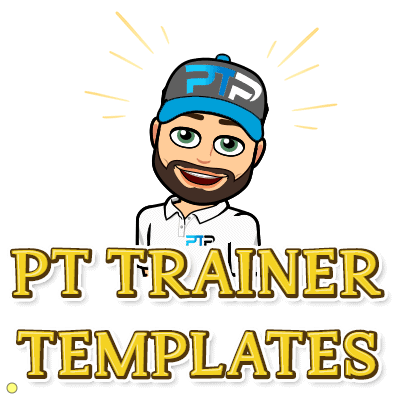 How to Build a Website for Personal Trainers and Coaches 10